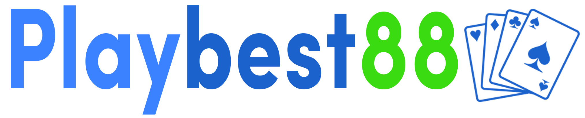 Yesbet88